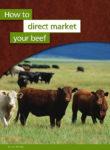 Beef-book.jpg