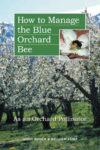 Blue-Orchard-Bee.jpg