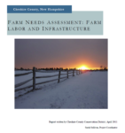 https://sare.org/content/download/71592/1019456/Cheshire_County_Farm-Needs-Assessment.pdf?inlinedownload=1