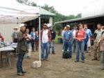 farmer field day event