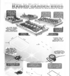 how-to guide for aspiring urban micro-agricultural entrepreneurs