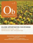 Oilseed-Bulletin.jpg