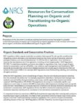 Resources-for-Conservation-Planning-on-Organic.jpg