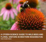 citizens-guide.jpg